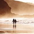 婚姻情感-性心理引发婚姻危机
