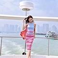 重庆心理咨询机构告诉你方风筝可以满足人的控制欲
