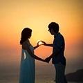 夫妻的亲密关系要如何进行提高