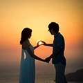 挽救爱情的方法讲解