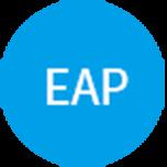 EAP培训咨询