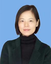 唐志红心理咨询师